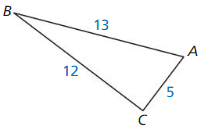 Big Ideas Math Answers Geometry Chapter 9 Right Triangles and Trigonometry 224