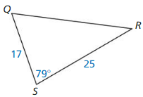 Big Ideas Math Answers Geometry Chapter 9 Right Triangles and Trigonometry 232