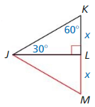 Big Ideas Math Answers Geometry Chapter 9 Right Triangles and Trigonometry 59