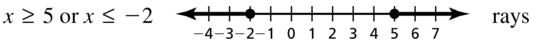 Big Ideas Math Geometry Answer Key Chapter 1 Basics of Geometry 1.1 a 53
