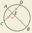 Big Ideas Math Geometry Answer Key Chapter 10 Circles 102