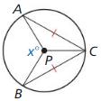Big Ideas Math Geometry Answer Key Chapter 10 Circles 109