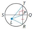 Big Ideas Math Geometry Answer Key Chapter 10 Circles 110
