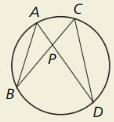 Big Ideas Math Geometry Answer Key Chapter 10 Circles 111