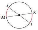 Big Ideas Math Geometry Answer Key Chapter 10 Circles 118