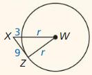 Big Ideas Math Geometry Answer Key Chapter 10 Circles 256