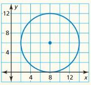 Big Ideas Math Geometry Answer Key Chapter 10 Circles 279