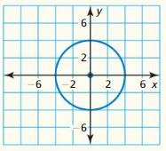 Big Ideas Math Geometry Answer Key Chapter 10 Circles 280