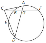 Big Ideas Math Geometry Answer Key Chapter 10 Circles 285