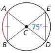 Big Ideas Math Geometry Answer Key Chapter 10 Circles 87