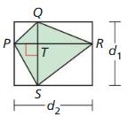 Big Ideas Math Geometry Answer Key Chapter 11 Circumference, Area, and Volume 100