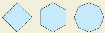 Big Ideas Math Geometry Answer Key Chapter 11 Circumference, Area, and Volume 103