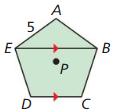 Big Ideas Math Geometry Answer Key Chapter 11 Circumference, Area, and Volume 104