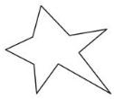 Big Ideas Math Geometry Answer Key Chapter 11 Circumference, Area, and Volume 108