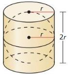 Big Ideas Math Geometry Answer Key Chapter 11 Circumference, Area, and Volume 262