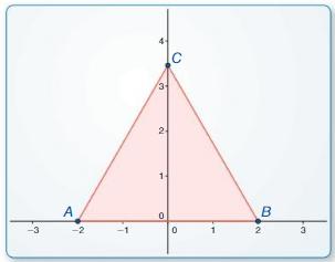 Big Ideas Math Geometry Answer Key Chapter 11 Circumference, Area, and Volume 71