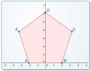 Big Ideas Math Geometry Answer Key Chapter 11 Circumference, Area, and Volume 72