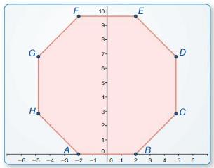 Big Ideas Math Geometry Answer Key Chapter 11 Circumference, Area, and Volume 74