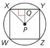 Big Ideas Math Geometry Answer Key Chapter 11 Circumference, Area, and Volume 75