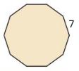 Big Ideas Math Geometry Answer Key Chapter 11 Circumference, Area, and Volume 77