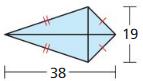 Big Ideas Math Geometry Answer Key Chapter 11 Circumference, Area, and Volume 79