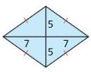 Big Ideas Math Geometry Answer Key Chapter 11 Circumference, Area, and Volume 81