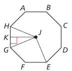 Big Ideas Math Geometry Answer Key Chapter 11 Circumference, Area, and Volume 84