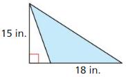 Big Ideas Math Geometry Answer Key Chapter 11 Circumference, Area, and Volume 99