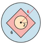 Big Ideas Math Geometry Answer Key Chapter 12 Probability 58