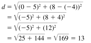 Big Ideas Math Geometry Answer Key Chapter 3 Parallel and Perpendicular Lines 3.3 a 43