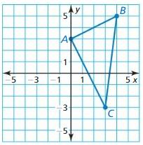 Big Ideas Math Geometry Answer Key Chapter 4 Transformations 54