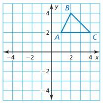 Big Ideas Math Geometry Answer Key Chapter 4 Transformations 59