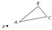 Big Ideas Math Geometry Answer Key Chapter 4 Transformations 60