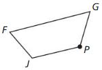 Big Ideas Math Geometry Answer Key Chapter 4 Transformations 62