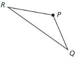 Big Ideas Math Geometry Answer Key Chapter 4 Transformations 63