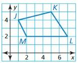 Big Ideas Math Geometry Answer Key Chapter 4 Transformations 66