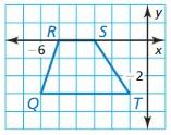 Big Ideas Math Geometry Answer Key Chapter 4 Transformations 67