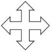 Big Ideas Math Geometry Answer Key Chapter 4 Transformations 68