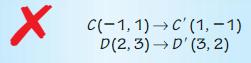 Big Ideas Math Geometry Answer Key Chapter 4 Transformations 77