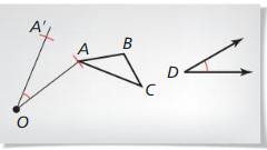 Big Ideas Math Geometry Answer Key Chapter 4 Transformations 78