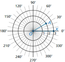 Big Ideas Math Geometry Answer Key Chapter 4 Transformations 85