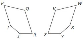 Big Ideas Math Geometry Answer Key Chapter 4 Transformations 86