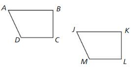 Big Ideas Math Geometry Answer Key Chapter 4 Transformations 87