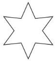 Big Ideas Math Geometry Answer Key Chapter 4 Transformations 88