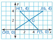 Big Ideas Math Geometry Answer Key Chapter 5 Congruent Triangles 224