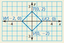 Big Ideas Math Geometry Answer Key Chapter 5 Congruent Triangles 230