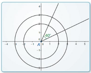 Big Ideas Math Geometry Answer Key Chapter 5 Congruent Triangles 64