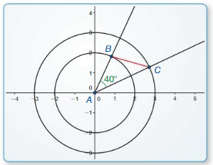 Big Ideas Math Geometry Answer Key Chapter 5 Congruent Triangles 65