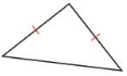 Big Ideas Math Geometry Answer Key Chapter 5 Congruent Triangles 92
