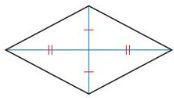 Big Ideas Math Geometry Answer Key Chapter 7 Quadrilaterals and Other Polygons 120